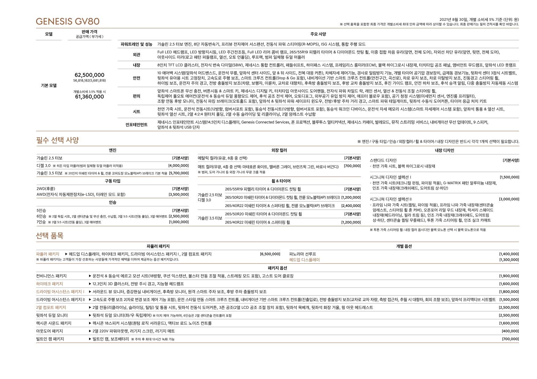 genesis-gv80-22my-pricelist-kor-202108_02.jpg