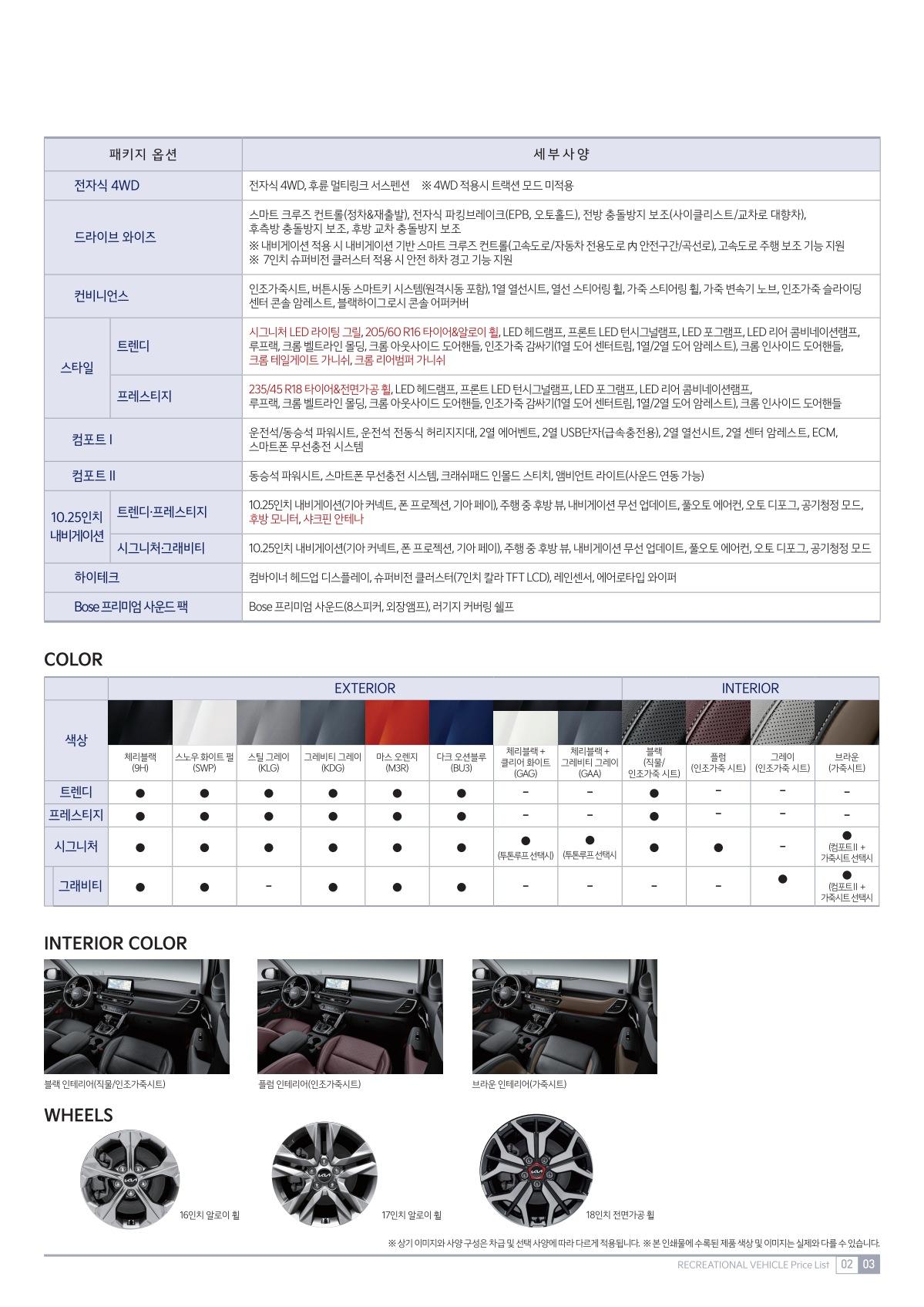 price_seltos_02.jpg