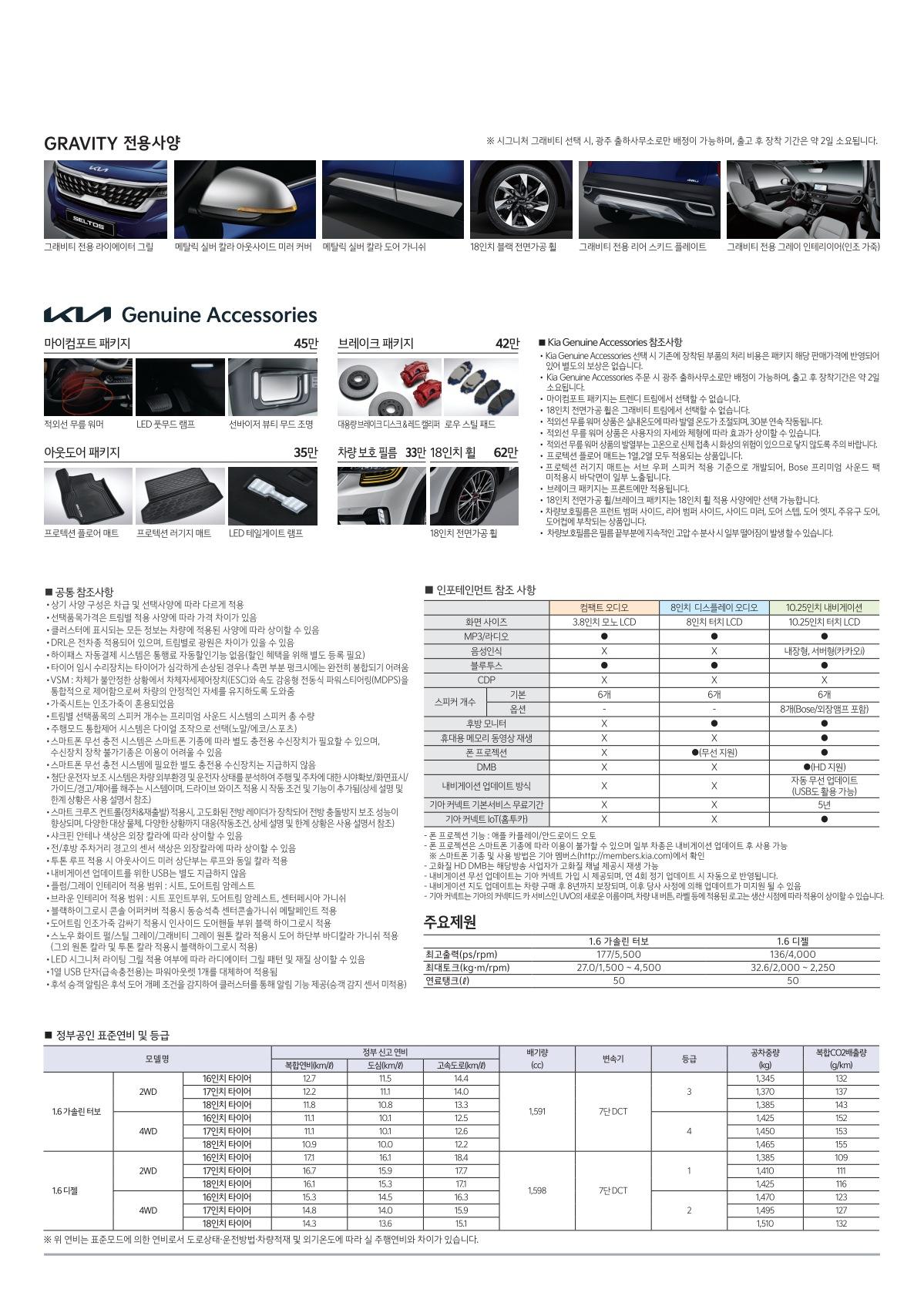 price_seltos_03.jpg