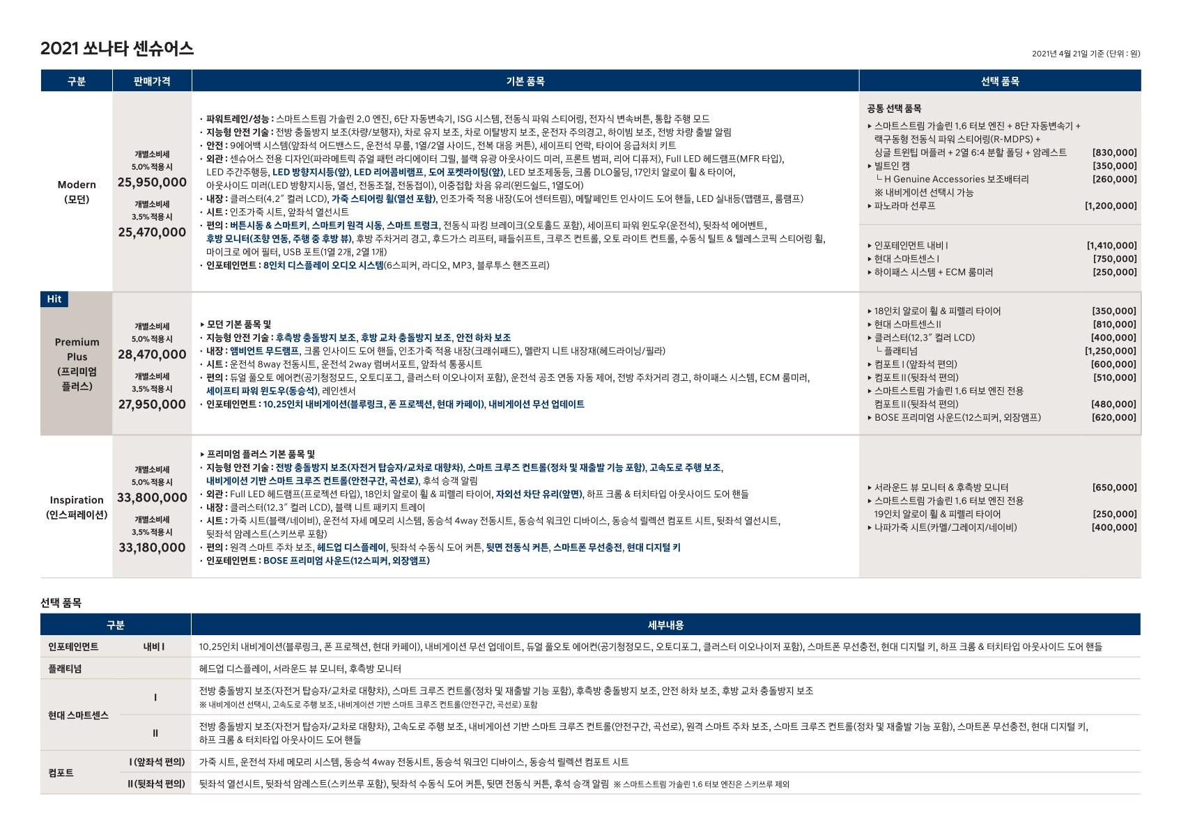 sonata-price_02.jpg